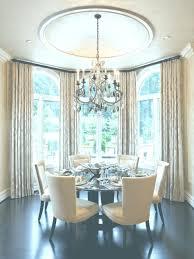 transitional dining room sets transitional dining room sets home design