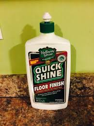 How To Clean Laminate Floors So They Shine Laminate Floors Make Them Shine Again Honeysuckle Footprints