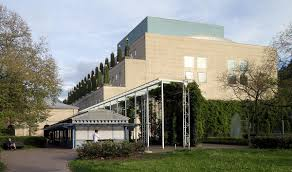 Baden Badener Versicherung Festspielhaus Baden Baden U2013 Wikipedia