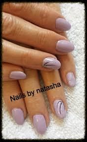 38 best wedding nails images on pinterest make up enamels and