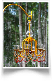 Living Home Outdoors Battery Operated Led Gazebo Chandelier by Solar Chandelier For Gazebo Ct Outdoor