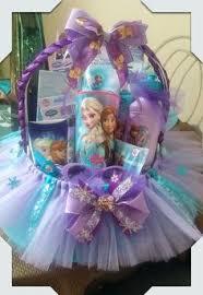 mermaid easter basket mermaid tutu basket great for a baby shower easter