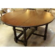100 drop leaf dining room tables vinterior vintage drop leaf dining room tables dining tables drop leaf dining tables round drop leaf table drop
