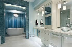 bathroom design inspiration 8 inspirational bathroom designs that will you out of the water