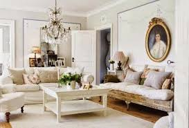 Modern Chic Living Room Ideas by Perfect Modern Shabby Chic Living Room 27 Upon Home Interior