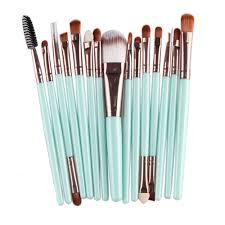 online get cheap mint makeup brushes aliexpress com alibaba group