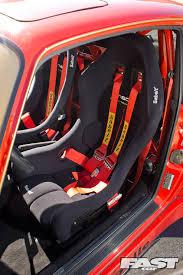 rwb porsche rwb porsche 993 carrera 2 fast car