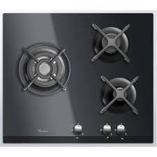plaque cuisine gaz plaque de cuisson gaz achat vente pas cher cdiscount