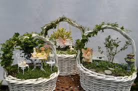 how to make miniature garden furniture descargas mundiales com