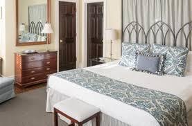 Comfort Inn And Suites Beaufort Sc The Rhett House In Beaufort South Carolina B U0026b Rental