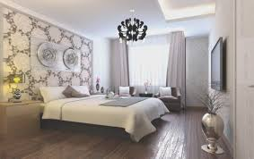 bedroom decorated bedroom ideas beautiful home design best with