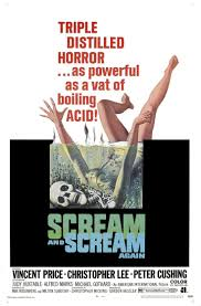 triple a halloween horror nights 55 best movie posters images on pinterest horror films horror
