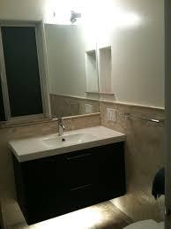 Clearance Bathroom Vanities by Minimalist Ikea Bathroom Vanities All About House Design
