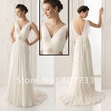 chiffon wedding dress chiffon wedding dresses wedding dress