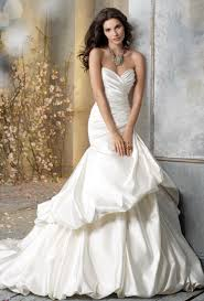 jim hjelm wedding dresses jim hjelm wedding dress salecards org