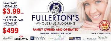 Cheap Laminate Flooring Las Vegas Fullerton U0027s Floor Covering Fullerton U0027s Wholesale Floor Covering