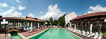 94086 Bad Griesbach Hotel Garni Glockenspiel U0026 Appartementhaus Poseidontherme In Bad
