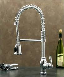 New Kitchen Sink Cost by Faucet Kitchen Sink And Faucet Moen Kitchen Sink And Faucet