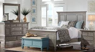 queen size bedroom suites king size bedroom set for sale king size master bedroom sets