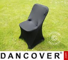 covers for folding chairs folding chairs covers folding chairs covers selling folding