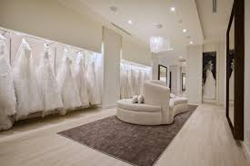 atelier sposa i 10 errori più comuni quando si acquista un abito da sposa