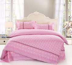 compare prices on bedding for king size bed online shopping buy