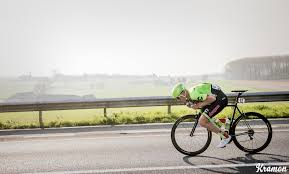 share the damn road cycling jersey bicycling pinterest road listen up why cyclists are at risk of hearing loss cyclingtips