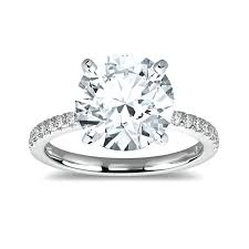 wedding ring big big diamond wedding rings big diamond wedding rings pictures