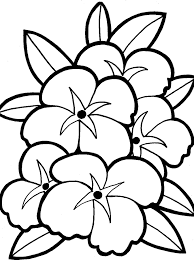 snapdragon flower tattoo clip art library
