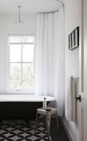 Stage Curtain Track Hardware by Best 25 Black Curtain Tracks Ideas On Pinterest Natural Bedroom