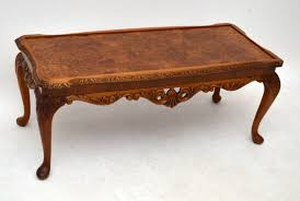 coffee tables splendid copper top coffee table ethan allen the