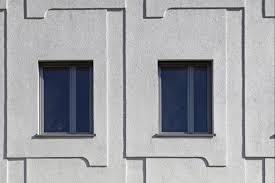 fassade architektur fassade gleich oberfläche