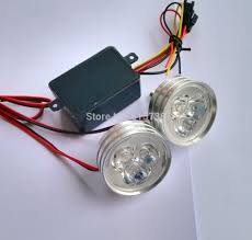 led strobe lights for motorcycles emergency dash lights cheap 1 volunteer emergency led bar