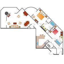 3 bedroom condos myrtle beach myrtle beach 3 bedroom suites playmaxlgc com