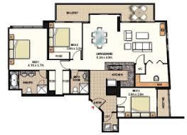 meriton pitt street apartments sydney sydney serviced apartments