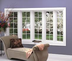 gallery replacement bay u0026 bow windows renewal by andersen