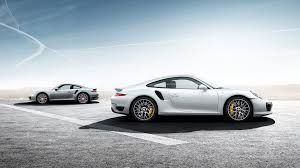 2006 Porsche 911 Turbo S 2014 Porsche 911 Turbo S Wallpapers U0026 Hd Images Wsupercars