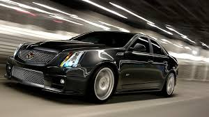 Cars Under 25000 Here Are Ten Uber Cars That Don U0027t For Less Than 25 000