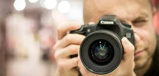 Professional Photographer Professional Photographer Turn Your Hobby Into A Career