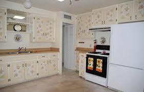 Kitchen Cabinet Decals Kitchen Ideas Kitchen Cabinets Decals Lovely Vintage Cabinet