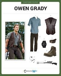 halloween costumes stores in salt lake city dress like owen grady chris pratt costumes and halloween costumes