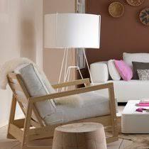 farbideen fr wohnzimmer wohnwelten wohnzimmer schöner wohnen farbe