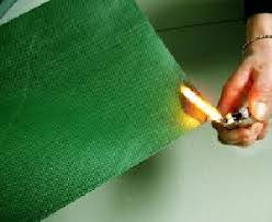 Fire Retardant Curtain Fabric Suppliers Fire Retardant Fabric Manufacturers Suppliers U0026 Exporters In India