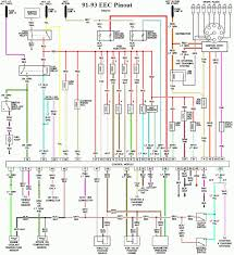 2001 pt cruiser wiring diagram pt cruiser fuse box diagram pt on