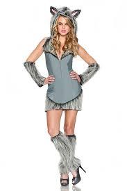 Animal Halloween Costumes Girls 32 Animal Women U0027s Costumes Images