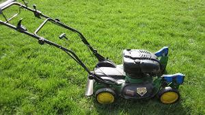 john deere js63c lawn mower free craigslist find u0026 startup