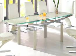 dining table protector dining table cover dining table protector