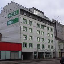 designer hotel wien hb1 design budget hotel 14 photos hotels linzerstr 6 8