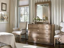 Bedroom Dresser Furniture Design Dressers
