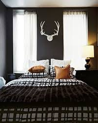 Bedroom Furniture Sets For Men Bedroom Expansive Cool Bedroom Ideas For Men Concrete Pillows
